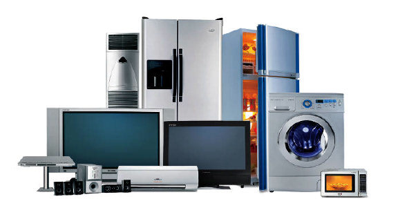 Home Appliance